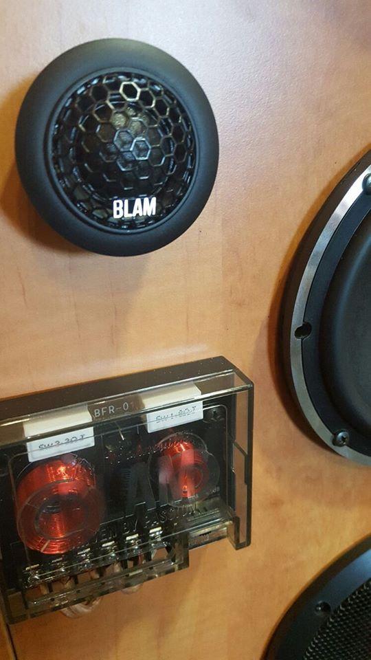 blam-wand